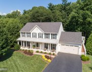 515 RAMBLING SUNSET CIRCLE, Mount Airy image