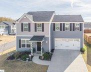 132 Portchester Lane, Greenville image