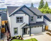 18274 SW ELDERBERRY  LN, Sherwood image
