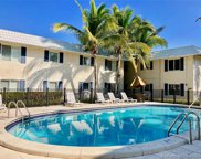 8611 Sw 68th Ct Unit #23, Pinecrest image