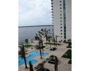 3000 Oasis Grand BLVD Unit 901, Fort Myers image