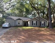 158 Montclair Loop, Daphne image
