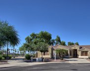3990 S Emerson Street, Chandler image