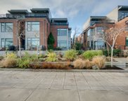 1612 NW RIVERSCAPE  ST, Portland image
