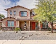 4574 S Griswold Street, Gilbert image