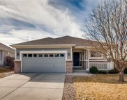 16172 East 104th Way, Commerce City image