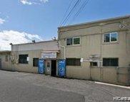 2161 N School Street, Honolulu image