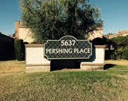 5637 Pershing Avenue, Stockton image