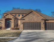 1525 Prairie Ridge Drive, Polk City image
