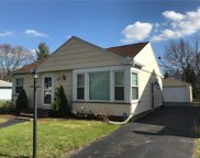 877 Whitlock Road, Irondequoit image
