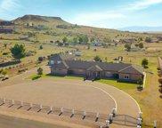 11375 N Williamson Valley Ranch Road, Prescott image