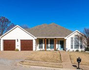 10234 Trail Ridge, Benbrook image