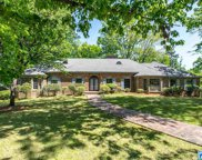 3541 Springhill Rd, Mountain Brook image