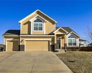 914 Caribou Court, Raymore image