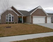 8735 Hornady  Drive, Indianapolis image