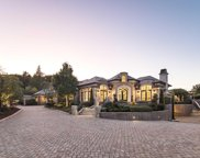 25621 Vinedo Ln, Los Altos Hills image