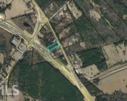 553 24 Hwy, Milledgeville image