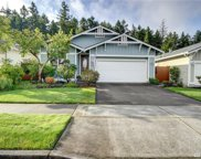 8321 Bainbridge Lp NE, Lacey image