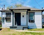 4307 Frank Street, Dallas image
