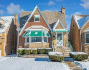 3423 N Neva Avenue, Chicago image