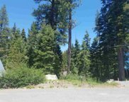 15390 Conifer Drive, Truckee image
