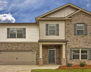 104 Village View Way, Lexington image