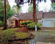 3819 207th Place NE, Sammamish image