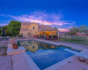 23316 S 182nd Street, Gilbert image
