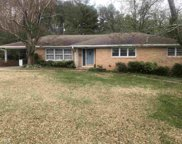 205 Northwood Dr, Rome image