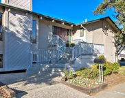 22013 Baxley Ct, Cupertino image