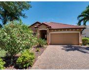 11473 Waterford Village DR, Fort Myers image