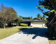 611 Bayside  Drive, Fort Myers image