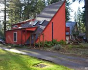 8527 Lake Forest Dr SE, Olympia image