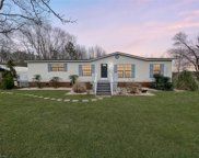 105 Red Wood Street, Currituck County NC image
