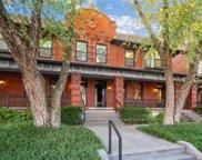 4910 Mcpherson  Avenue Unit #3, St Louis image