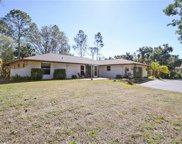 580 NW 13th St, Naples image
