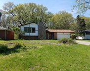 7625 Forest Avenue, Gary image