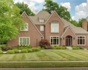 11517 Willow Ridge  Drive, Zionsville image