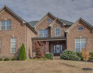 5006 Perth Ct, Spring Hill image