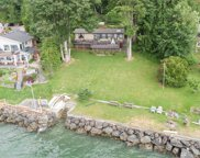 10102 90th Ave NW, Gig Harbor image