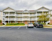 5750 Oyster Catcher Dr Unit 132, North Myrtle Beach image