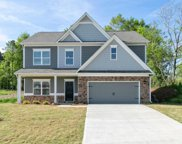 13 Mulberry Way, Cartersville image