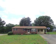 204 High Dr., Spartanburg image