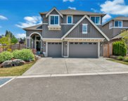 20216 85th Place NE, Bothell image
