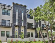 4810 W Mcelroy Avenue Unit 32, Tampa image