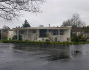 3211 S 183rd St, Seattle image