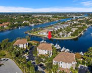 13459 Treasure Cove Circle, North Palm Beach image