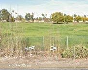 7650  Stockton Boulevard, Sacramento image
