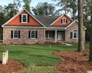 1494 Caines Landing Rd., Conway image