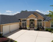 612 DONALD ROSS WAY, St Augustine image